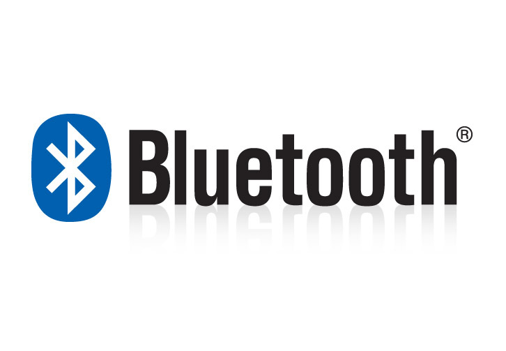 20 let s Bluetooth!